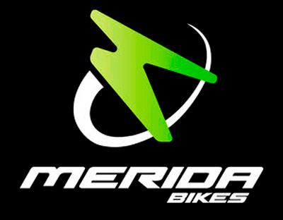 Руководство пользователя велосипедом Merida