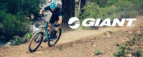 Руководство пользователя велосипедом Giant