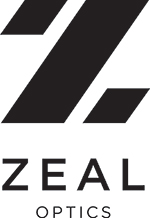 Zeal Optic