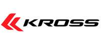 Kross