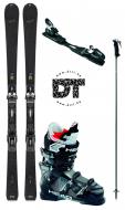 Лыжные комплекты
