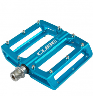 Педали Cube RFR FLAT CMPT 14162