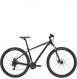 "Велосипед Cannondale Trail 7 27,5""/29"" (2020) Midnaight Blue 1"