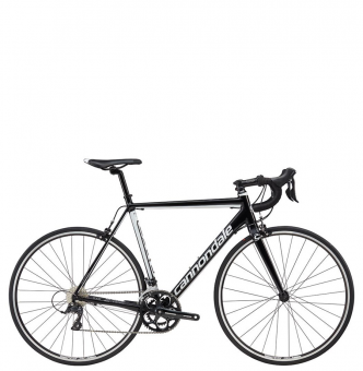 Велосипед Cannondale CAAD Optimo Sora (2018)