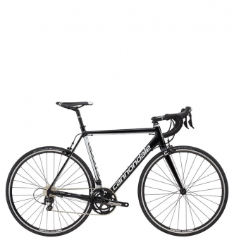 Велосипед Cannondale CAAD Optimo 105