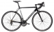 Велосипед Cannondale CAAD Optimo 105 1