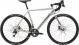 Велосипед Cannondale CaadX 105 2018 1