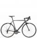Велосипед Cannondale Caad 12 105 2018 1