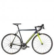 Велосипед Cannondale Caad 12 105 (2018) Slate