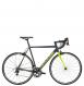 Велосипед Cannondale Caad 12 105 (2018) Slate 1