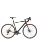 Велосипед Cannondale CaadX 105 SE 2018 1