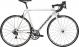 Велосипед Cannondale Caad12 Ultegra 2018 1