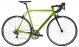 Велосипед Cannondale Caad12 Ultegra 2018 2