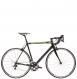 Велосипед Cannondale Supersix EVO 105 2016 1