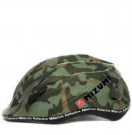 Безопасность Mizumi Шлем MIZUMI Spark