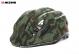 Безопасность Mizumi Шлем MIZUMI Spark 2