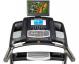 Беговая дорожка NordicTrack Elite 4000 (сборка США) 4