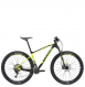 Велосипед Giant XTC Advanced 29er 2 GE (2018) 1