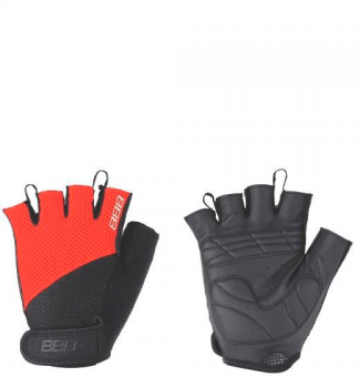 Перчатки велосипедные Bbb Cooldown/chase