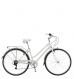 Велосипед Schwinn Wayfarer Women (2018) 1