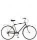 Велосипед Schwinn Wayfarer (2018) 1