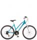 Велосипед Schwinn High Timber 24 girl blue (2018) 1