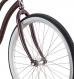 Велосипед Schwinn S1 Woman Purple (2018) 2