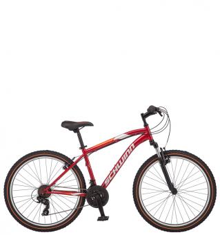 Велосипед Schwinn High Timber 26 (2018)