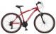 Велосипед Schwinn High Timber 26 (2018) 1