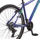 Велосипед Schwinn Mesa 2 (2018) 2
