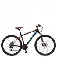 Велосипед Schwinn Mesa 1 (2018)