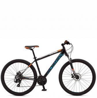 Велосипед Schwinn Mesa 1 (2020)