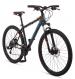 Велосипед Schwinn Mesa 1 (2018) 1