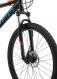 Велосипед Schwinn Mesa 1 (2018) 3