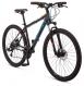 Велосипед Schwinn Mesa 1 (2020) 1