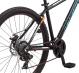 Велосипед Schwinn Mesa 1 (2020) 2