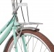Велосипед Schwinn Traveler Woman green (2018) 4