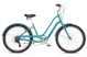 Велосипед Schwinn Sivica 7 Women light blue (2018) 1