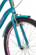 Велосипед Schwinn Sivica 7 Women light blue (2018) 3