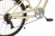 Велосипед Schwinn Sivica 7 Women cream (2018) 5