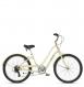 Велосипед Schwinn Sivica 7 Women cream (2018) 1