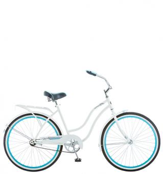 Велосипед Schwinn Baywood white (2018)