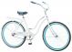 Велосипед Schwinn Baywood white (2018) 2
