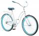 Велосипед Schwinn Baywood white (2018) 3