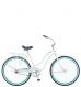 Велосипед Schwinn Baywood white (2018) 1