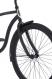 Велосипед Schwinn S1 black (2018) 4