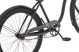 Велосипед Schwinn S1 black (2018) 6