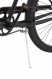 Велосипед Schwinn S1 black (2018) 7