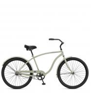 Велосипед Schwinn S1 grey (2018)