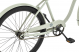 Велосипед Schwinn S1 grey (2018) 4